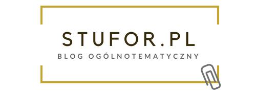 stufor.pl