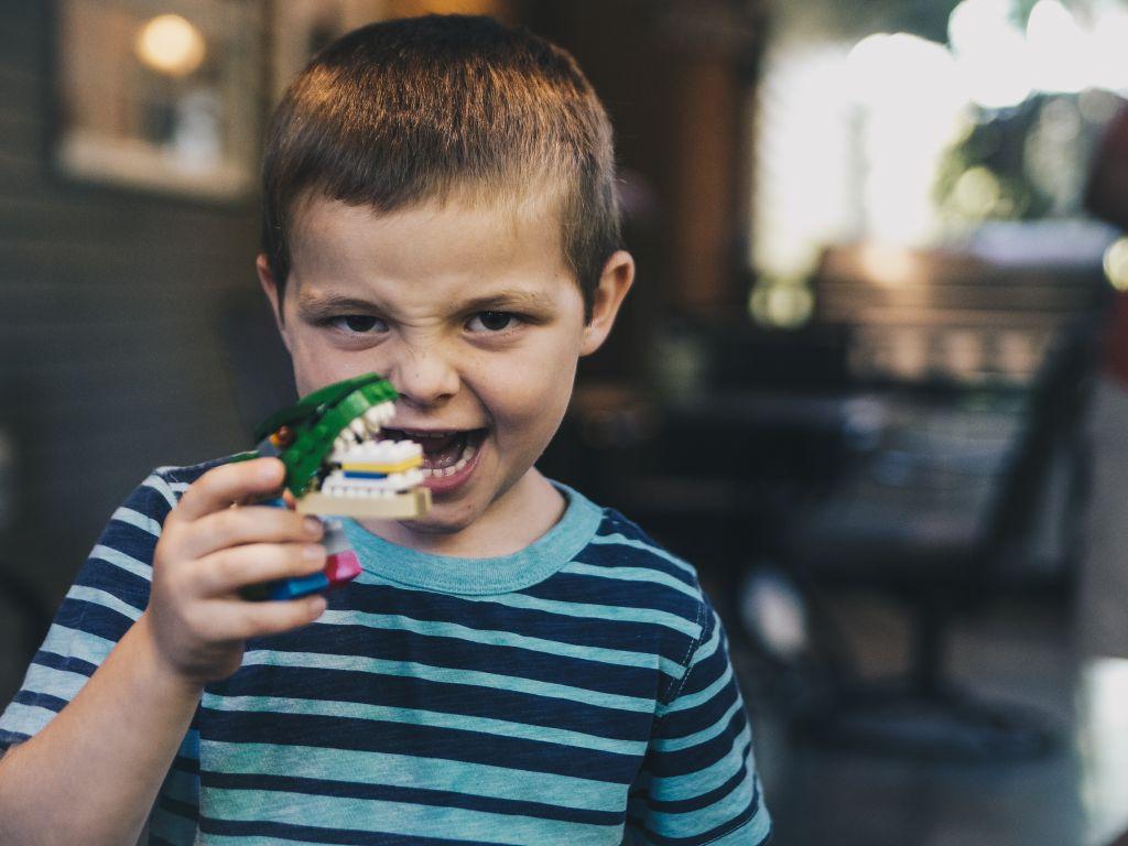 Zespół Aspergera u dzieci – na co zwrócić uwagę?
