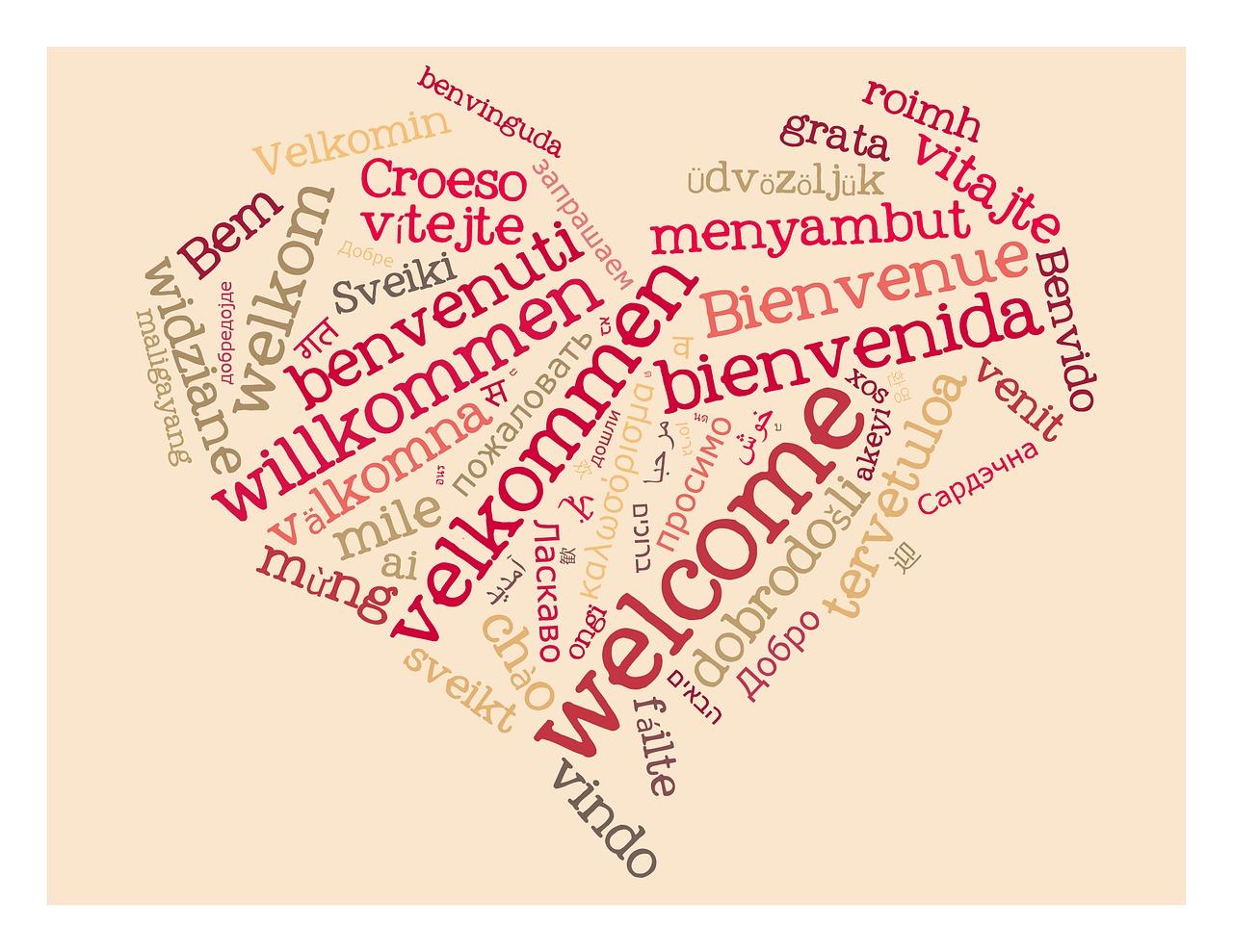 Jakich języków obcych warto uczyć się w 2019 roku?