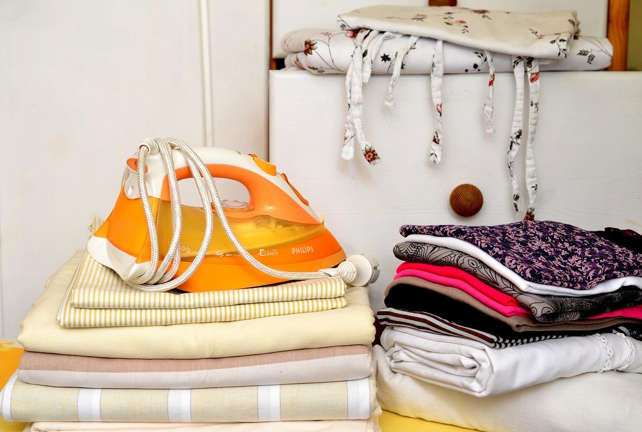 Parownica do ubrań – czy przyda mi się w domu?